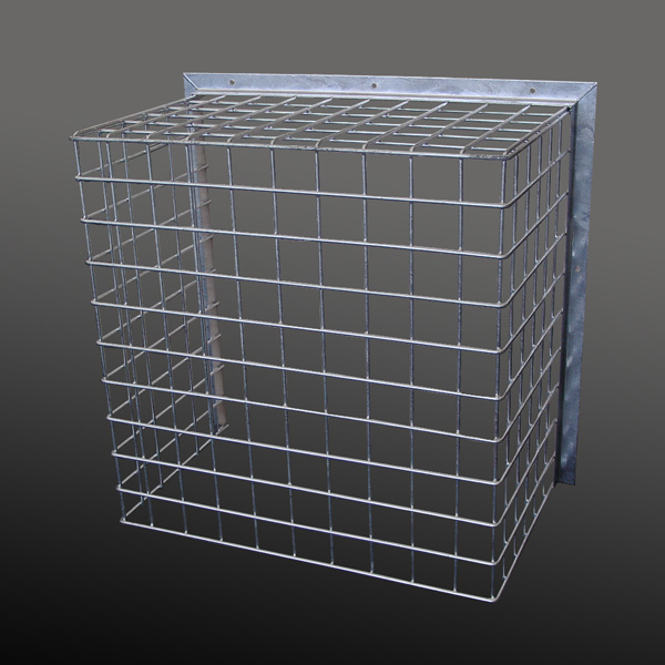 DSC00134修正-スクリーン単体